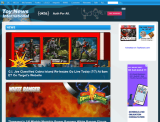 i.toynewsi.com screenshot