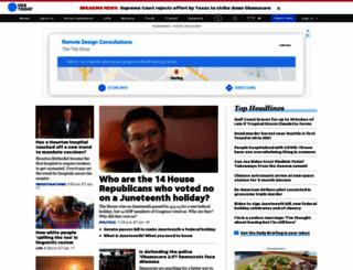 i.usatoday.net screenshot