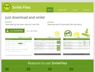 i.yourfiledownloader.com screenshot