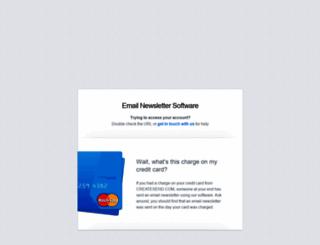 i1.cmail20.com screenshot