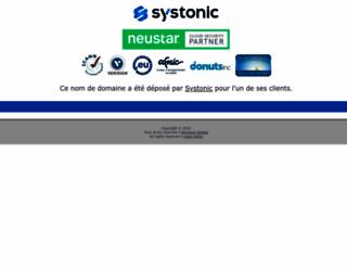 i2s-bookscanner.com screenshot