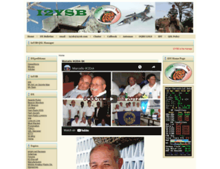 i2ysb.com screenshot