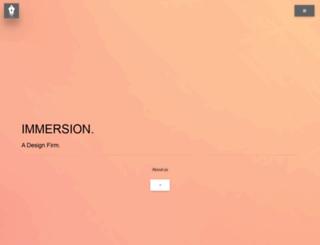 i3schools.com screenshot