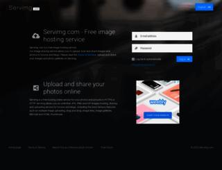 i60.servimg.com screenshot