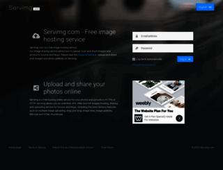 i69.servimg.com screenshot