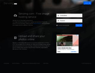 i88.servimg.com screenshot