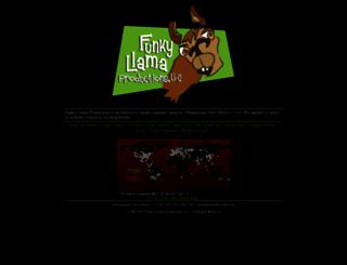 i99.plebius.net screenshot