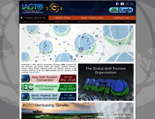 iagto.com screenshot