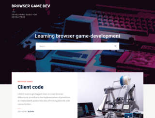 iamboredr.com screenshot