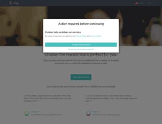 iap-interactive.com screenshot
