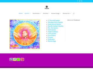 iawake.com screenshot