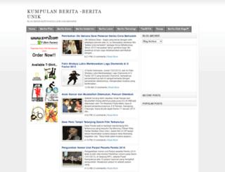 iberita.blogspot.com screenshot