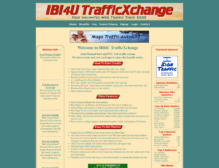 ibi4u.com screenshot