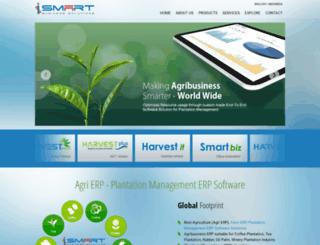 ibspl.com screenshot