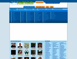 ibsteam.net screenshot
