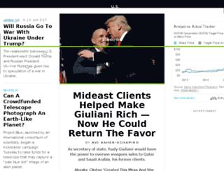 ibtimes.tm00.com screenshot