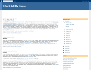 icantsellmyhouse.blogspot.com screenshot