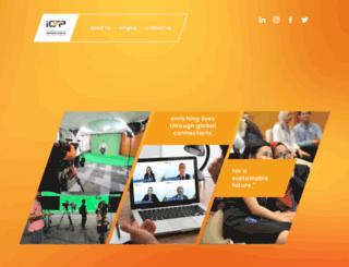 icep.com.my screenshot