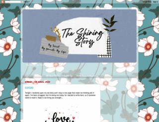 ichaichez.blogspot.com screenshot