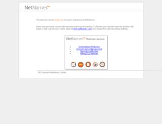 ichold.com screenshot