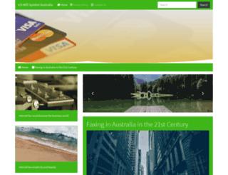 ichwillspielen.com screenshot