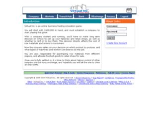 iclod.com screenshot