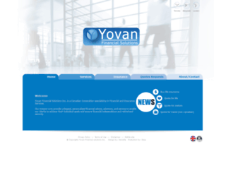 icoveryou.com screenshot
