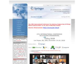 icseng.com screenshot