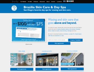 icweb4704n.bluedomino.com screenshot