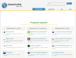 id.downloadre.com screenshot