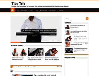 id.tips-trik.net screenshot