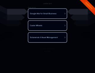 id2.caster.pro screenshot