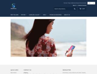 idcsea.com screenshot