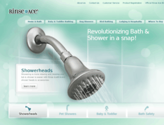 ideafactoryinc.com screenshot