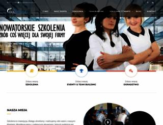 ideainventor.pl screenshot