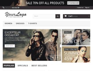 ideal-items.co.uk screenshot