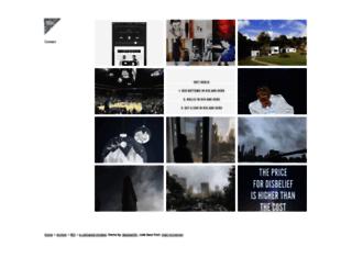 idealpathill.com screenshot