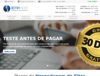 idealtempervidros.com.br screenshot