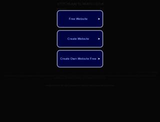 ideas.stitchcraftcreate.co.uk screenshot