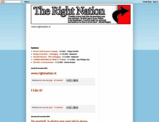 ideazione.blogspot.com screenshot