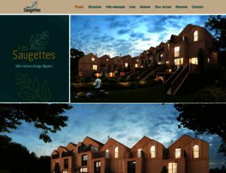 idee-dailleurs.ch screenshot