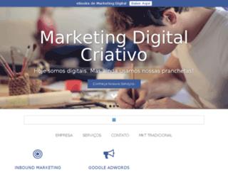 ideiabrasil.digital screenshot