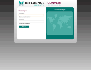 identity.uclahealth.org screenshot