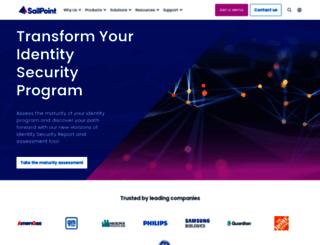 identitynow.com screenshot