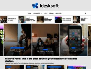 Slike Za Desktop At Topaccessifycom