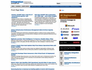 idevnews.com screenshot
