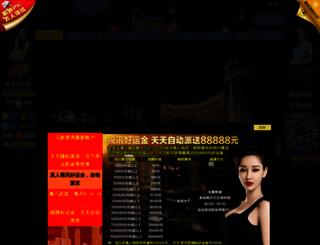 idlewanderer.com screenshot