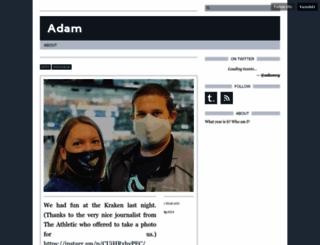 idly.org screenshot