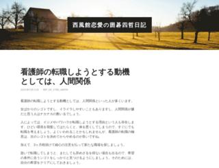 idns.jp screenshot