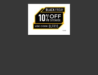 idrivesmart.com screenshot